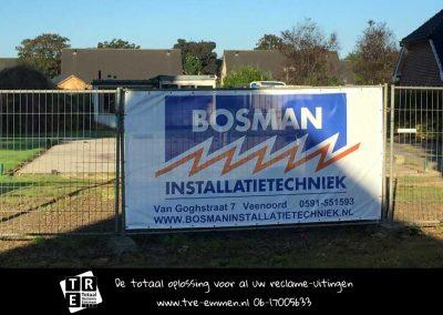 bosman-installatietechniek