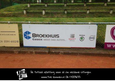 broekhuis-emmen